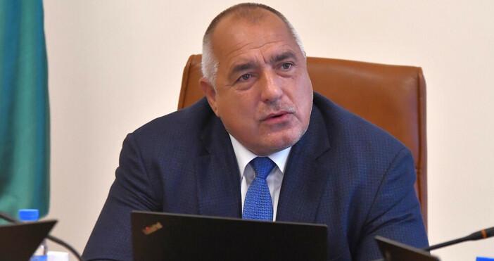 снимка: БулфотоТова е едно от основните обвинения на опозицията към