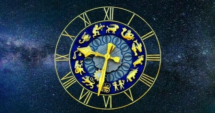 Снимка Pexelslamqta.com/horoskop-za-denq/blogСкорпиони -Звездите Ви препоръчват преди обяд да си направите