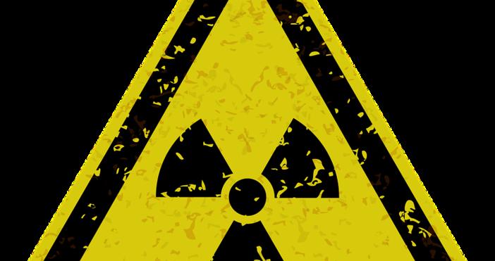 фото:pixabay.comНаучната му дейност се заключава предимно в изследвания в областта