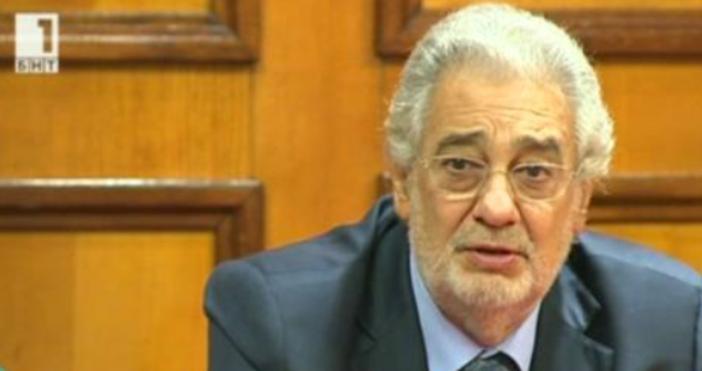 Кадър БНТБългария загуби виден културтрегер и обещственаличност.На 87 години почина