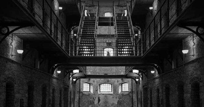 фото:pixabay.comТова е една от най-големите пратки наркотици, залавяни там.Сериозните присъди
