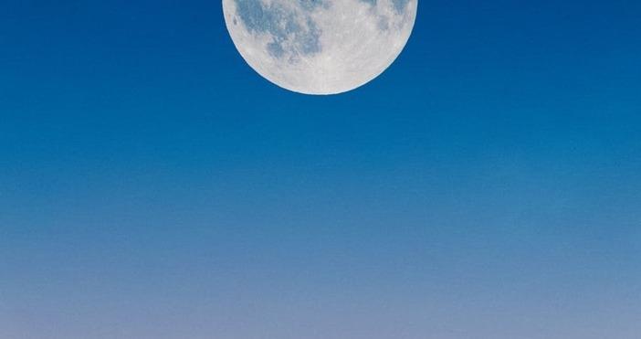 Снимак: PexelsПървата жена ще стъпи на Луната в рамките на
