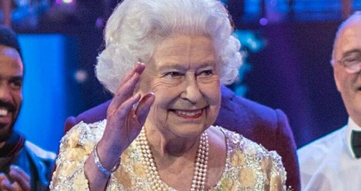фото:Ralph_PH, УикипедияРазделението в кралското семейство все още е факт. Довечера