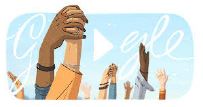 илюстрация: ГугълВ България денят се празнува и като Ден на