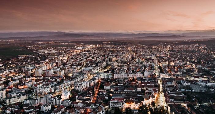 Снимка PexelsРумънското правителство обмисля затягане на ограниченията за движение през