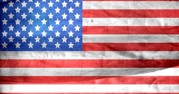 фото:pixabay.comВ Съединените щати главният прокурор е едновременно и министър на