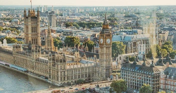 Снимка PexelsВеликобритания излезе от икономическия контрол на ЕС в края