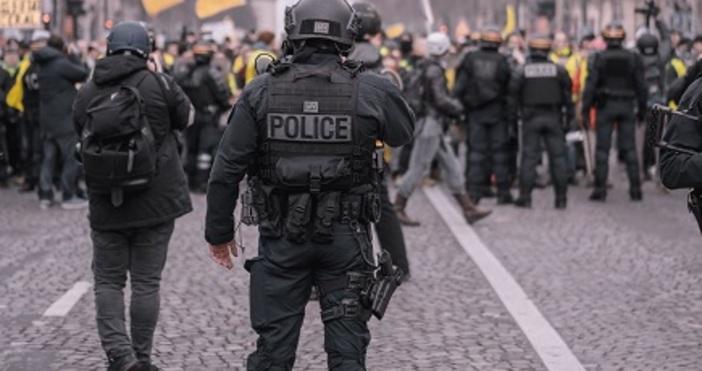 Снимка PexelsВъпреки, че насилието над участнички в бдение в памет
