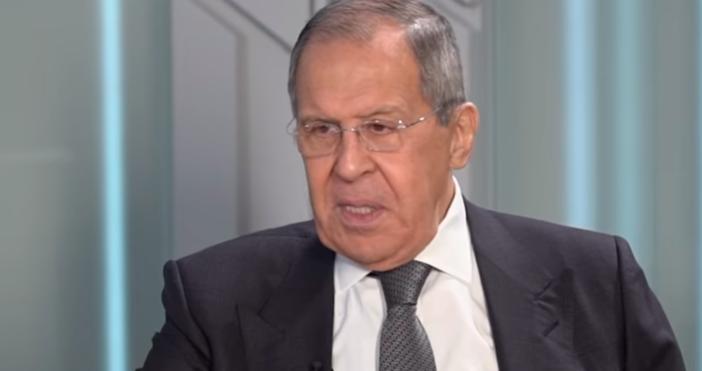 кадърСоловьёв на живо, YoutubeПриcъeдинявaнeтo нa Крим към Руcия е епoхaлнo