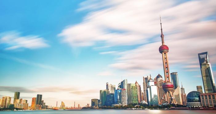 Снимка PexelsОтветните санкции на Китай заради наложените по-рано днес санкции