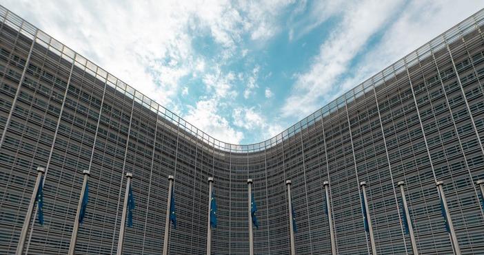 Снимка PexelsДали Русия и ЕС са на нож или не,