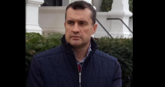 Снимка, уикипедияКалоян Методиев обясни какви ще са последствията от резултатите
