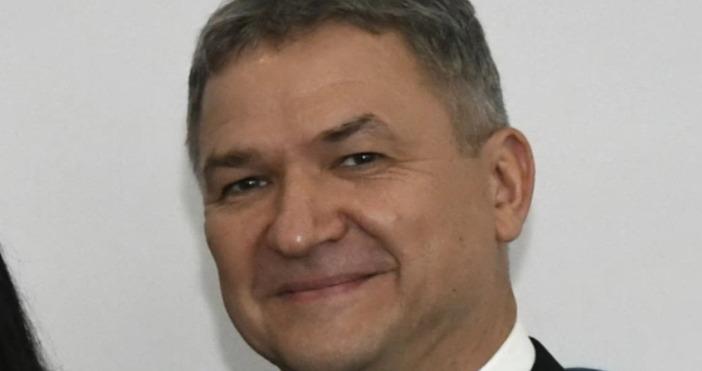 Снимка: Булфото, архивРусенският окръжен съд отложи делото за незаконно притежавана