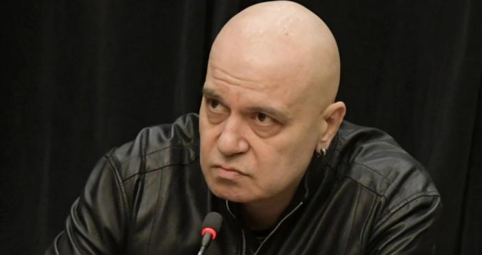 Снимка Булфото, архивЩе изненада ли Слави Трифонов, като стане премиер