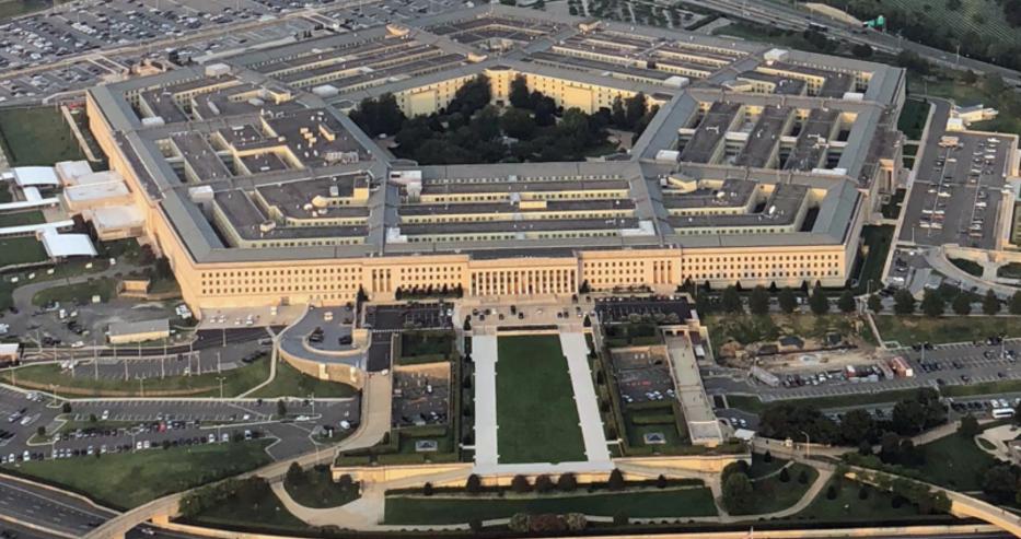 Бивш директор на Пентагона: САЩ трябва да разположат повече войски в България и Румъния до Черно море, за да бъде възпряна потенциалната агресия от Русия