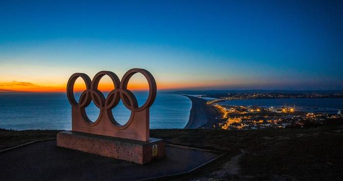 Снимка: PexelsОлимпийските игри в Токио ще се състоят по план,