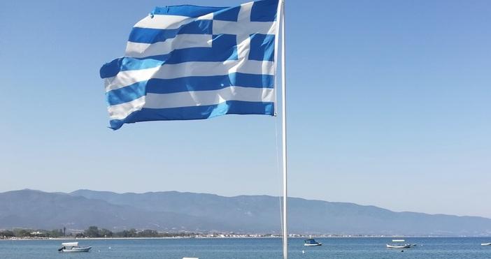 снимка: ПетелМВнР препоръчва да не се пътува за Гърция заради