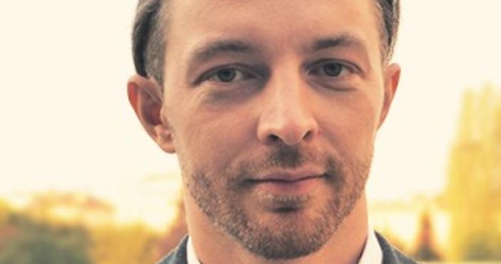 Кадър Иво Божков, ФБМиналата седмица някои медии пуснаха фалшива новина,
