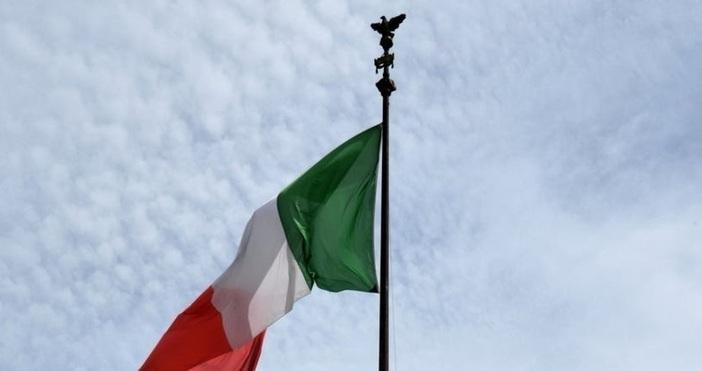 Снимка PexelsВ същото времеизвънредното положение в Италия е продължено до