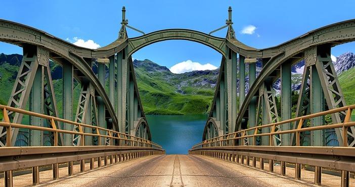 снимка: pixabay.comМестният кмет се надява да привлече туристите с откриването