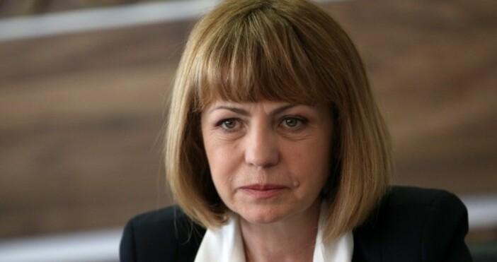 Снимка: Булфото, архивСтоличният кмет Йорданка Фандъкова освободи заместника си по