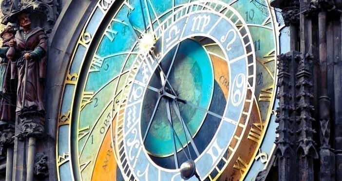 Снимка Pexelslamqta.com/horoskop-za-denq/blogОвен Срещите и запознанствата през този ден могат да
