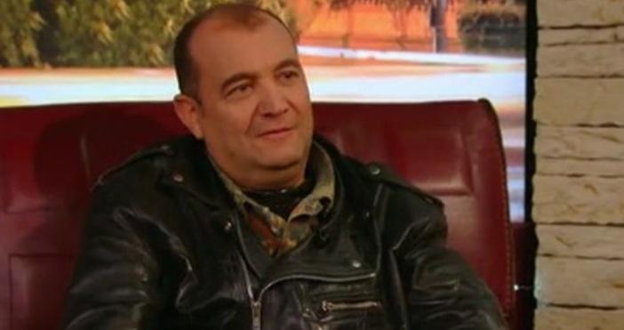 Кадър БТВ, Шоуто на СлавиОтиде си един от най-емблематичните кметове