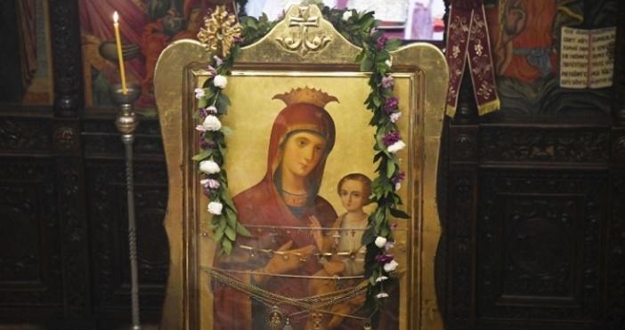 Снимка Булфото, архивНа втория ден след Великден според православната традиция