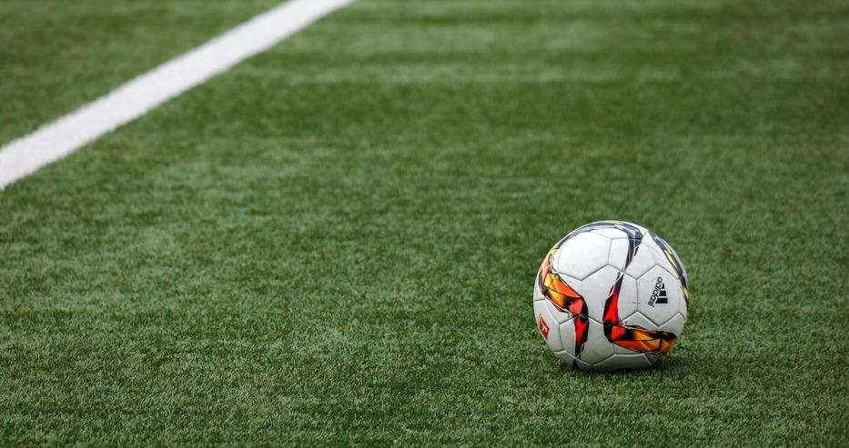 Резултати и класиране в Трета лига - Североизточна група