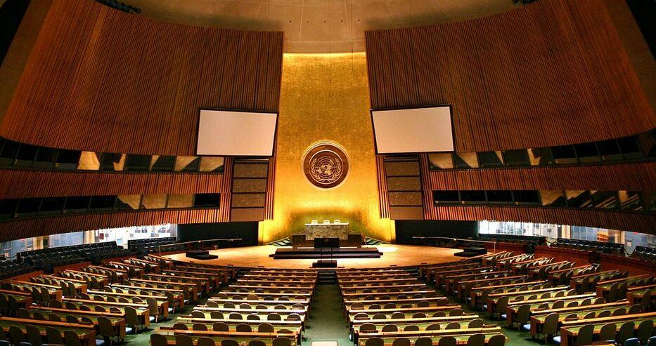 Доклад на ООН: Хората, които се нуждаят от помощ, за да оцелеят, са най-много от 5 години насам