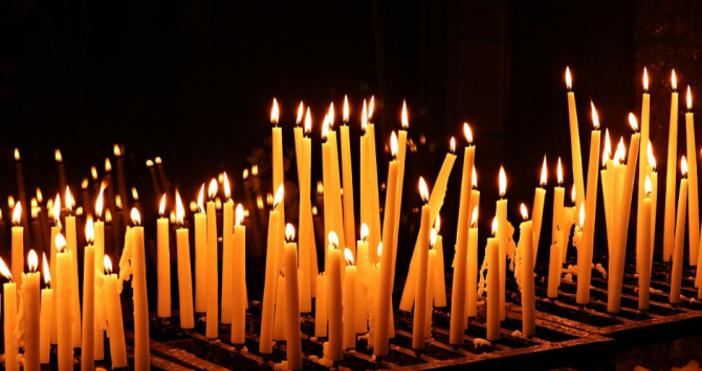 снимка:PixabayИмен ден празнуват:Тома, Томислав, ТомиславаПървата седмица след Великден, с която
