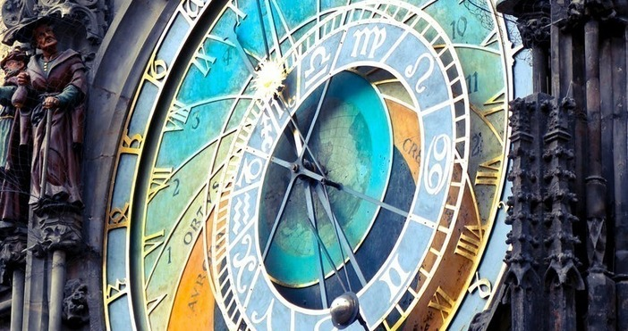 Снимка Pexelslamqta.com/horoskop-za-denq/blogОвен На Вашия любим човек днес ще се наложи,