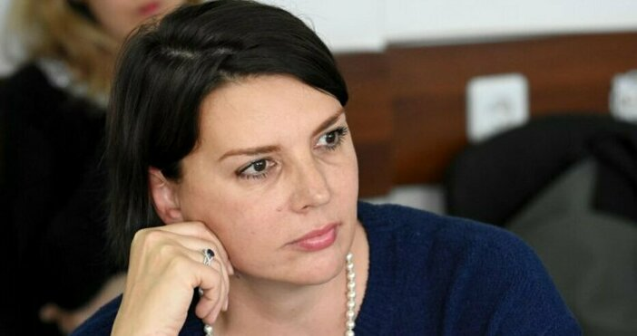 Снимка: БулфотоСъветът за електроннни медии си избира нов председадател на