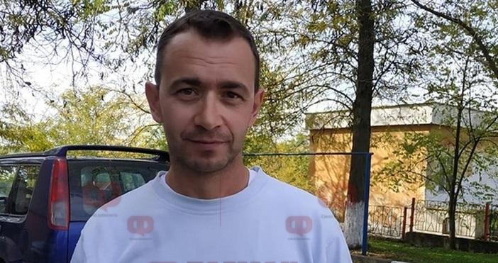 Кадър ФлагманКмет, победил ГЕРБ на последните местни избори, подава оставка,