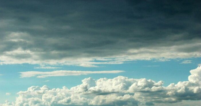 снимка: БулфотоСлънчево край морето.В сряда преди обяд ще е слънчево.