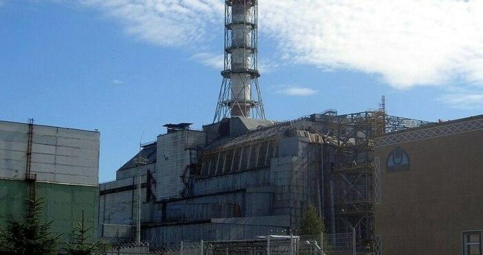 фото:Carl Montgomery, УикипедияМаксим Савелиев, също от ISPNPP, заяви, че е