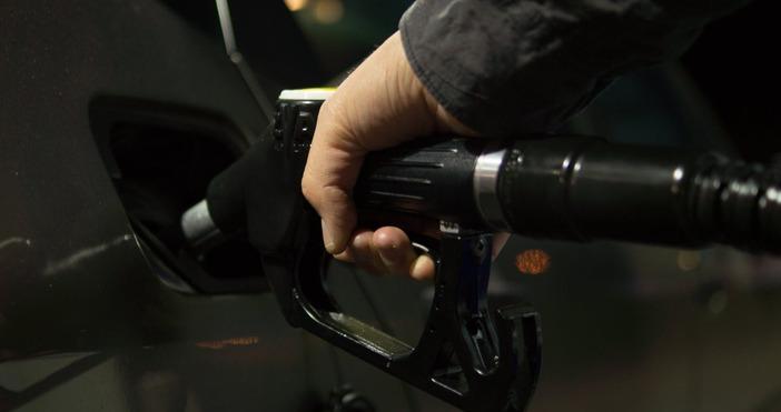 Снимка: PexelsРекордно поскъпване на бензина в САЩ. Цената на дребно