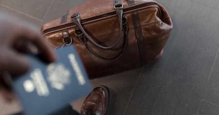 снимкаpexelsВ петък Испания обяви, че вдига ограниченията за британски туристи