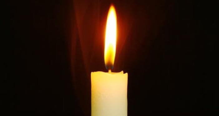Снимка: PexelsСлед кратко боледуване почина шефът на пресцентъра на Народното