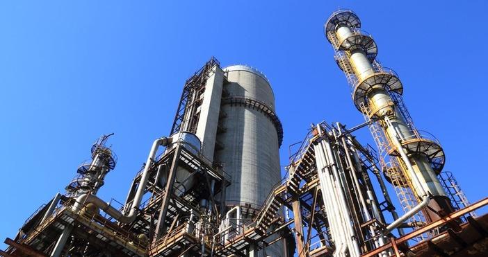 Редактор: ВиолетаНиколаеваe-mail:Снимка PexelsИран има способността да увеличи производството на петрол
