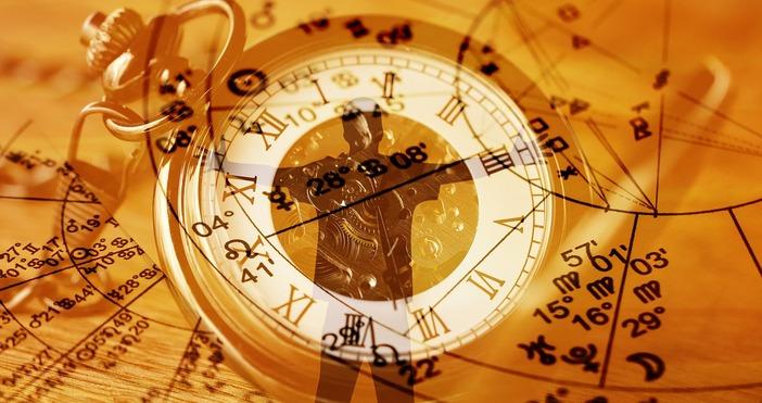 Снимка PixabayОвен Денят обещава да стане приятен за вас. Чак