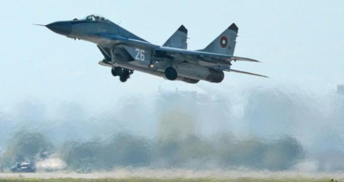 БулфотоПловдивският сайтPlovdiv24.bg се позовава на свои източници, според които пилотът