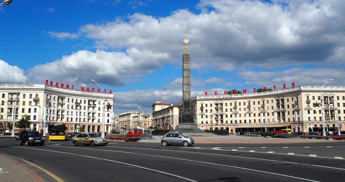 Снимка PexelsНови проблеми очакват Беларус заради действията на правителството муминалия