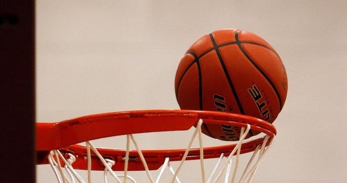 Редактор:e-mail:Снимка: PexelsБаскетболен клуб Черно море-Одесос се класира за финалната четворка