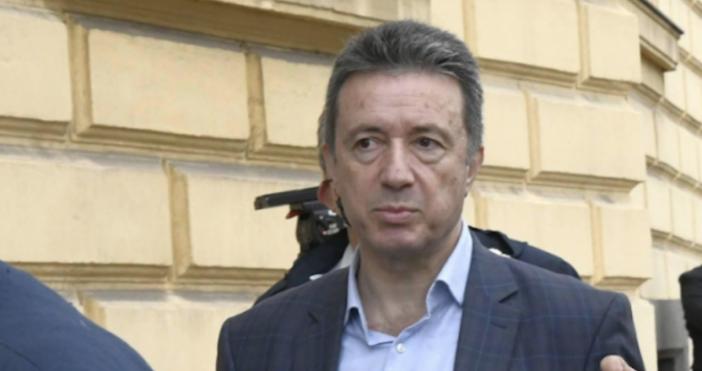снимка БулфотоС нов директор се сдоби Агенцията по вписванията, съобщи.Министър