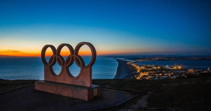 Снимка PexelsПродължават преговорите за олимпийските игри. Експерти от работната група