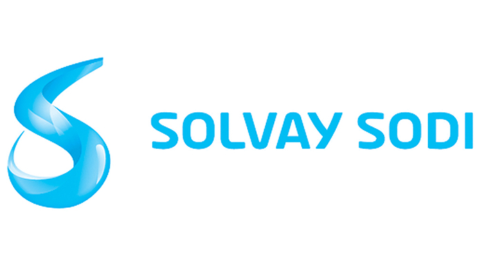 """Днес беше проведено редовно общо събрание на акционерите на """"Солвей"""