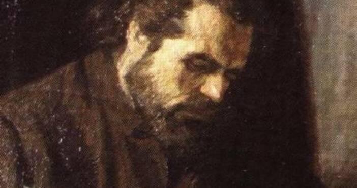 """снимка:, УикипедияНа 19 юни почитаме паметта на създателя на """"История"""