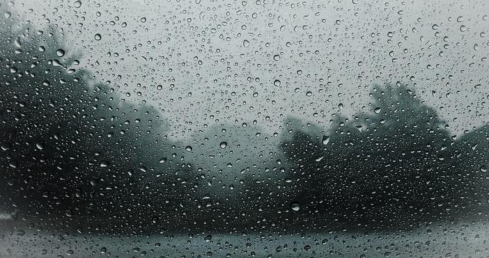 снимка:pixabay.comВ събота облачността ще е по-често значителна, купеста и купесто-дъждовна,