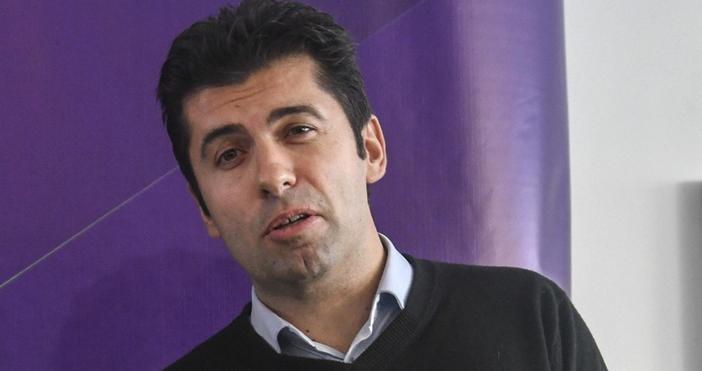 Снимка БулфотоСлужебният министър на икономиката обяви новина за най-коментираната българска